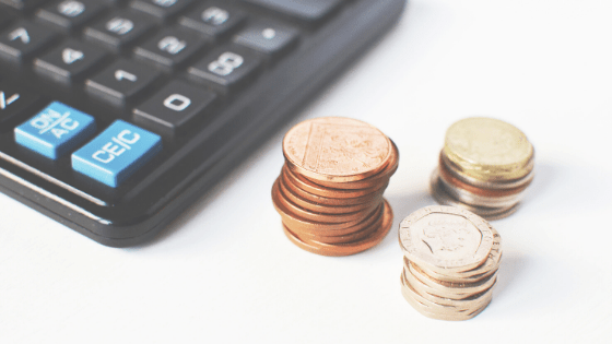 refinancing FHA loans