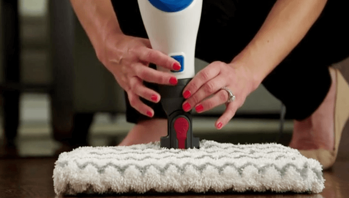 Best Vacuum Mob Combo Cleaning Devices Online