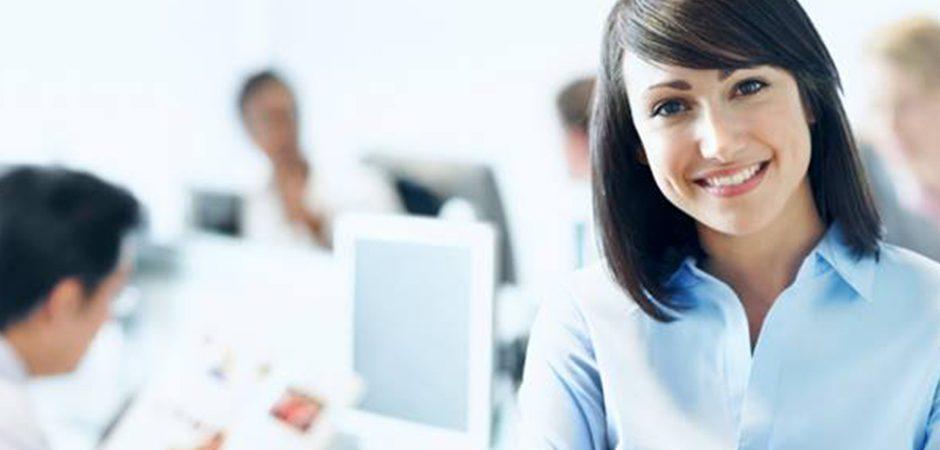 Kentucky Commercial Insurance Information